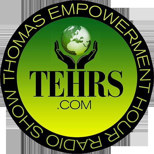 tehrs-logo-512-1.png