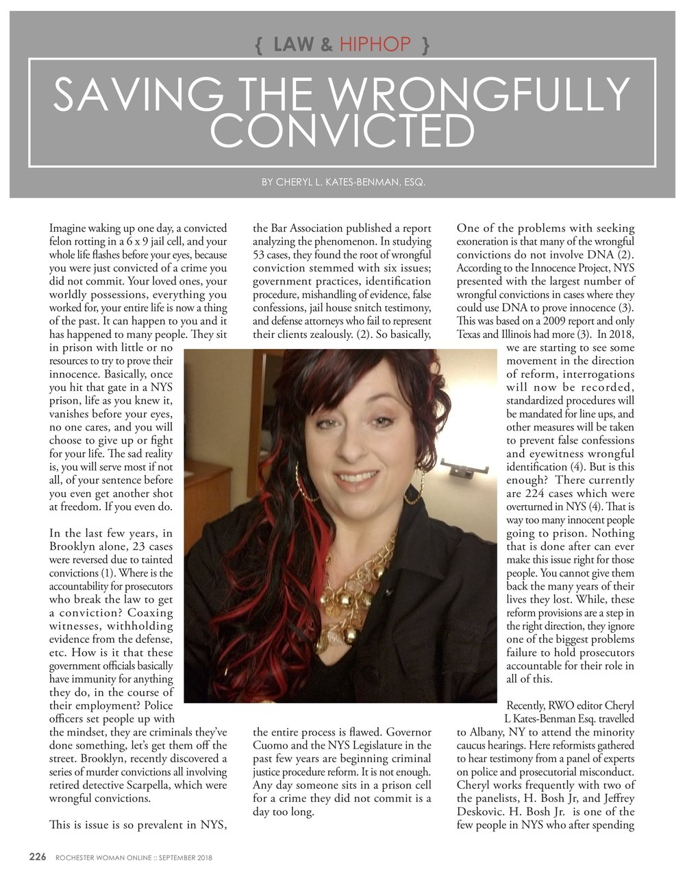 Saving the Wrongfully Convicted.jpg