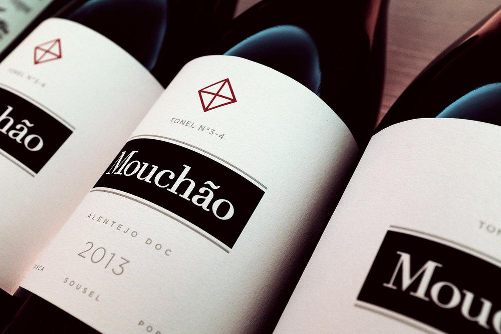 mouchao1.jpg