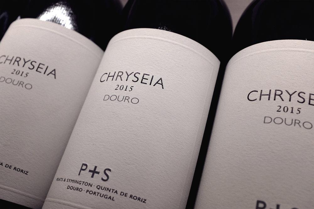 chryseia2015-1.jpg