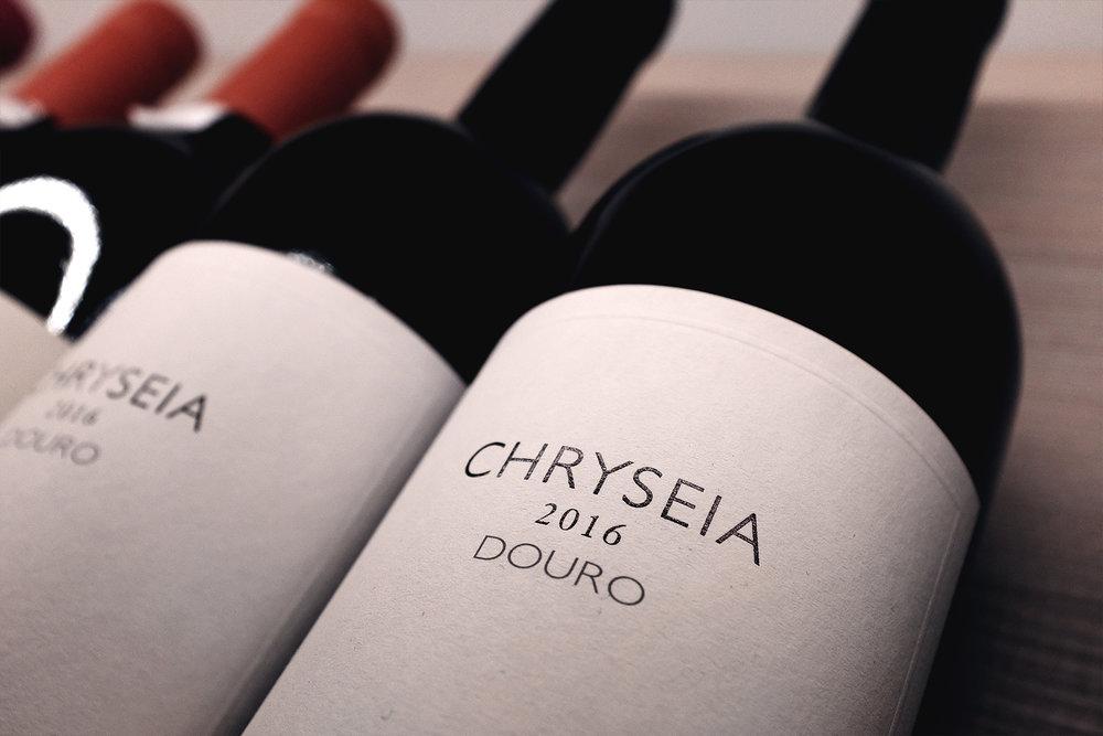 chryseia2016-1.jpg