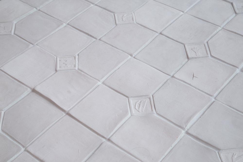 tile closeup.jpg