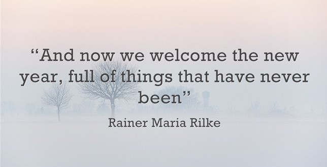 Rainer-Maria-Rilke-Amazing-quote.jpg
