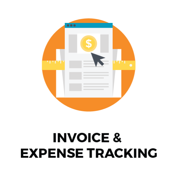 invoice-and-expense-tracking.png