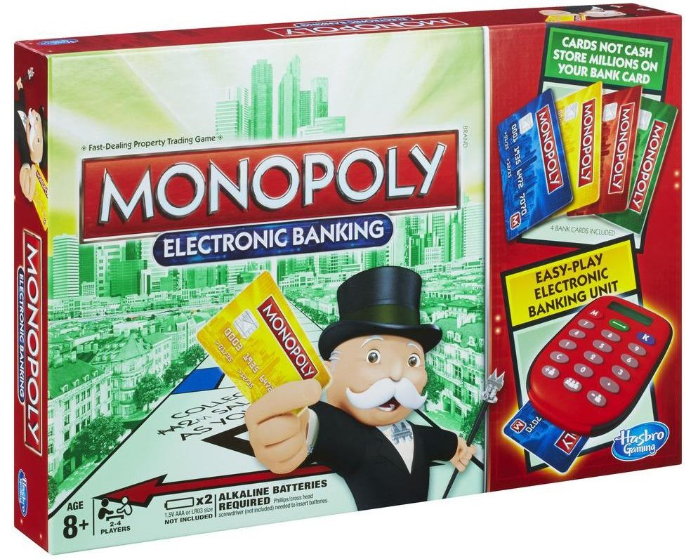 Monopoly Electronic Banking Edition.jpg