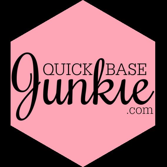 QUICK_BASE_JUNKIE_COM_LOGO_HEX_PINK_BLACK_TRANSPARENT.png