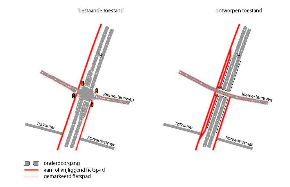 Knooppunt Riemesteenweg.jpg