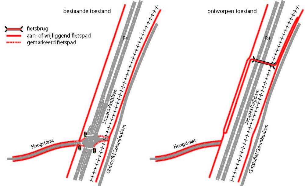 Knooppunt Hoogstraat.jpg
