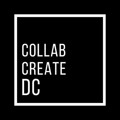 CollabCreate DC