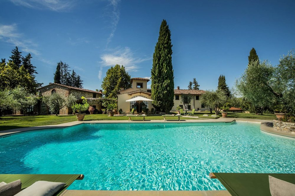 Styled+You+Tuscany+Italy+Creative+Retreat+06.jpg