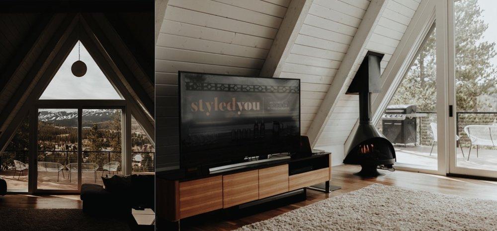 StyledYOU | Breckenridge, CO | Creative Workshop 04.jpg