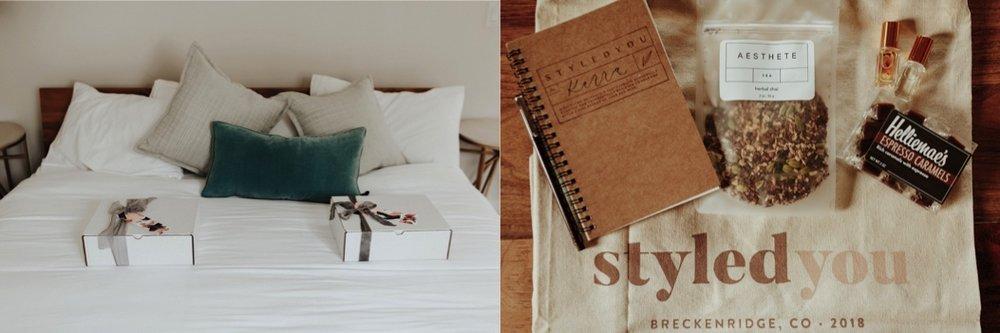 StyledYOU | Breckenridge, CO | Creative Workshop 06.jpg