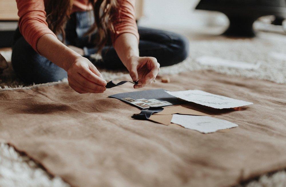 StyledYOU | Breckenridge, CO | Creative Workshop 26.jpg