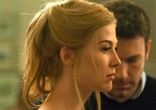 gone-girl-amy-profile-inline1.jpeg