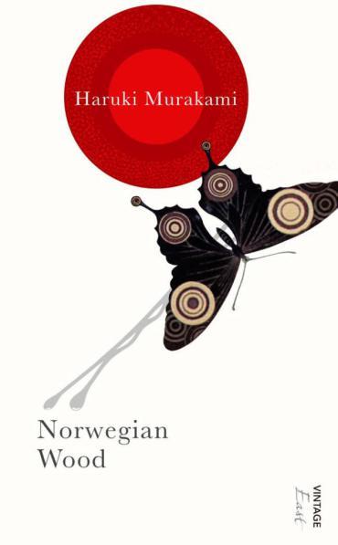 norwegian-wood1