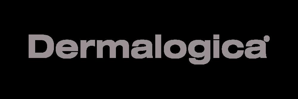 Logo-Dermalogica-999193.png