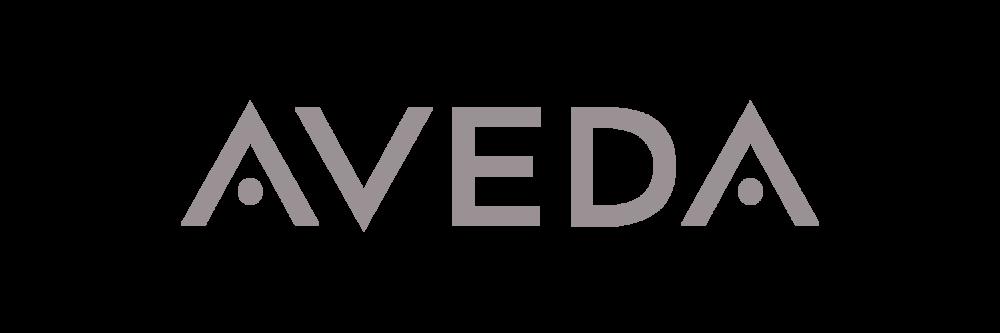 Logo-Aveda-999193.png