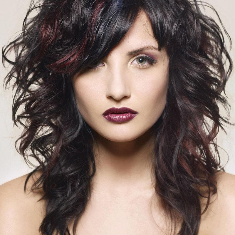 Venere-Hair-Gallery-016.jpg