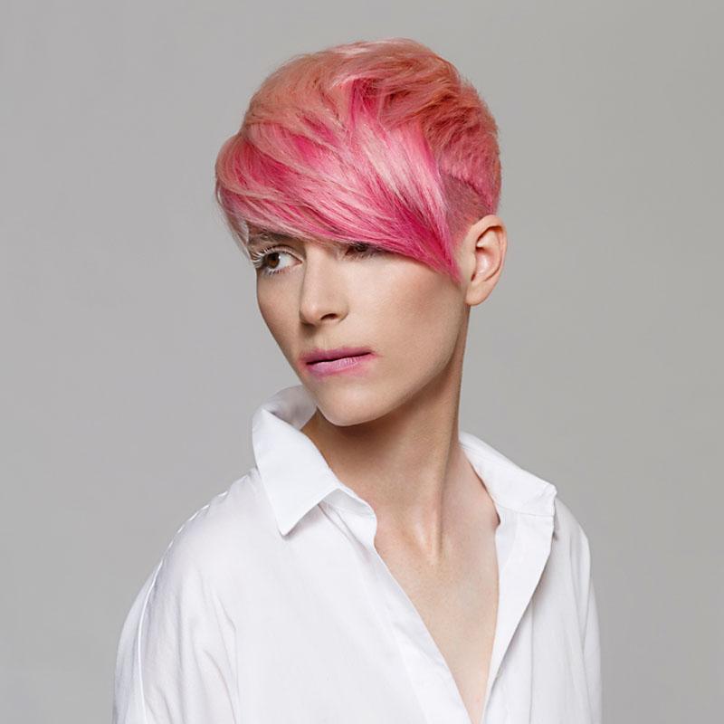 Venere-Hair-Gallery-019.jpg