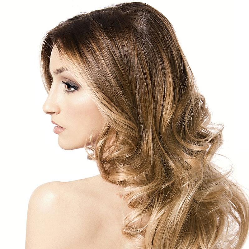 Venere-Hair-Gallery-018.jpg
