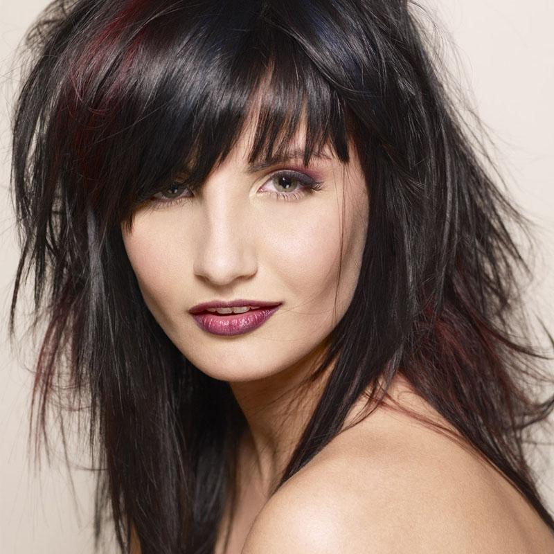 Venere-Hair-Gallery-015.jpg