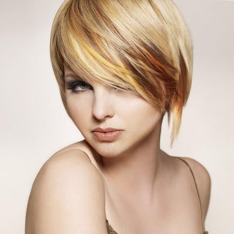 Venere-Hair-Gallery-014.jpg