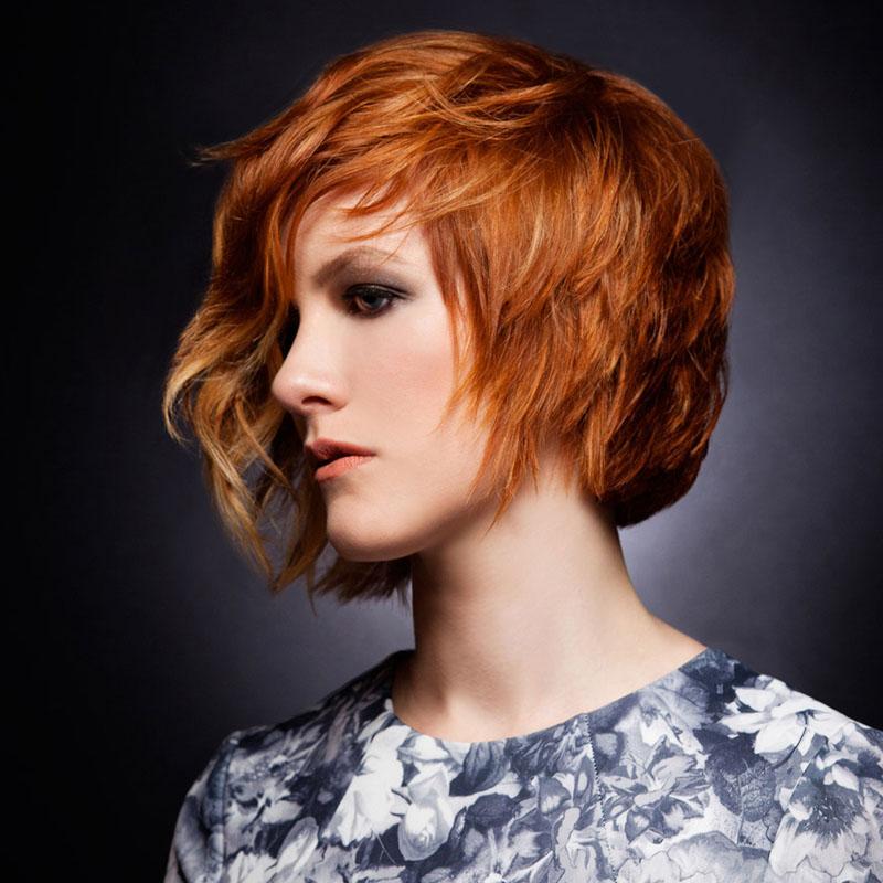 Venere-Hair-Gallery-004.jpg
