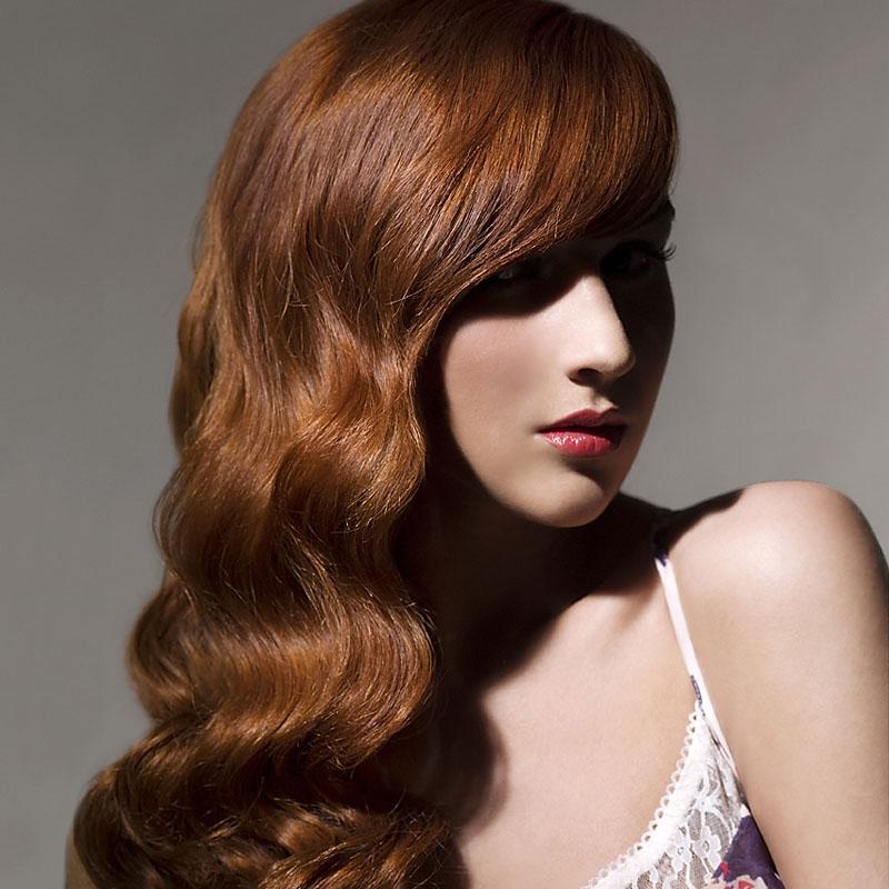 Venere-Hair-Gallery-005.jpg