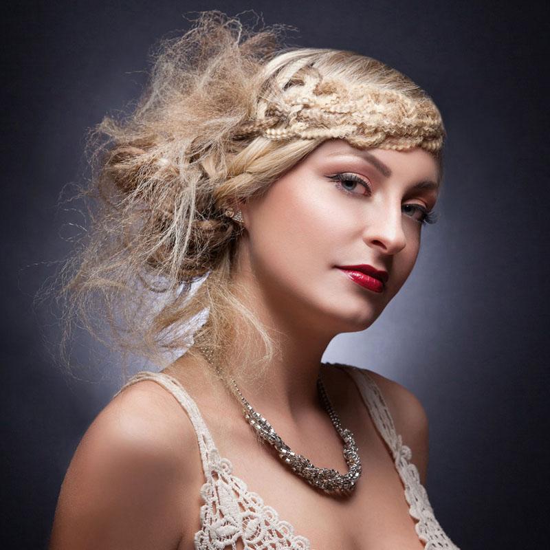 Venere-Hair-Gallery-007.jpg
