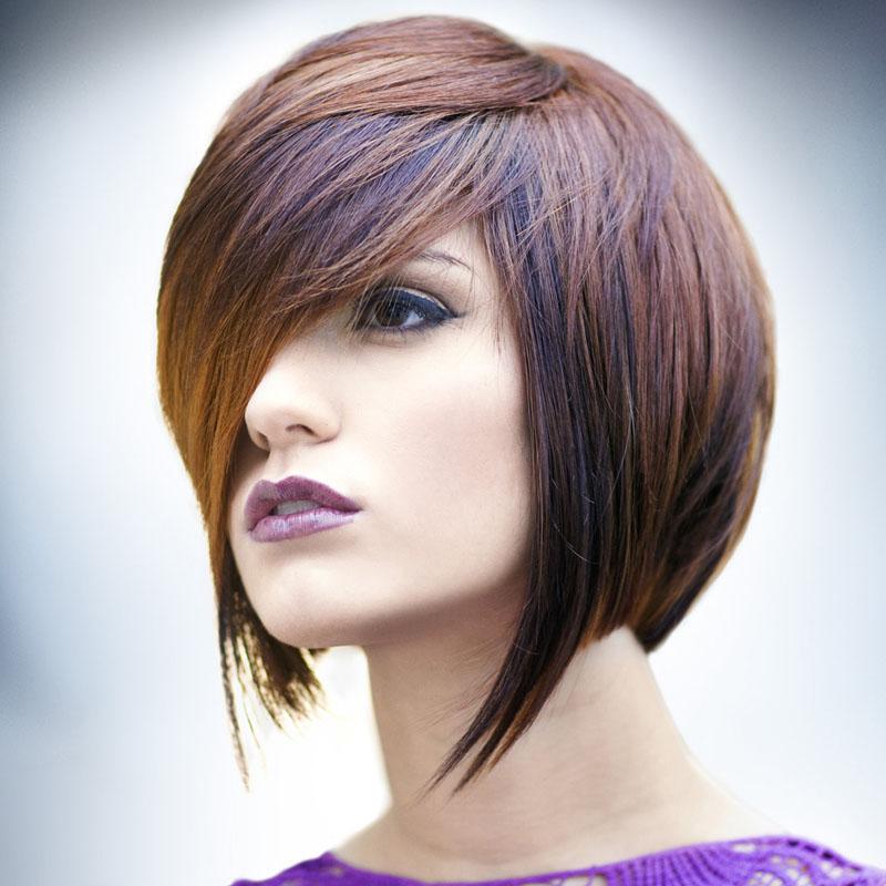 Venere-Hair-Gallery-008.jpg