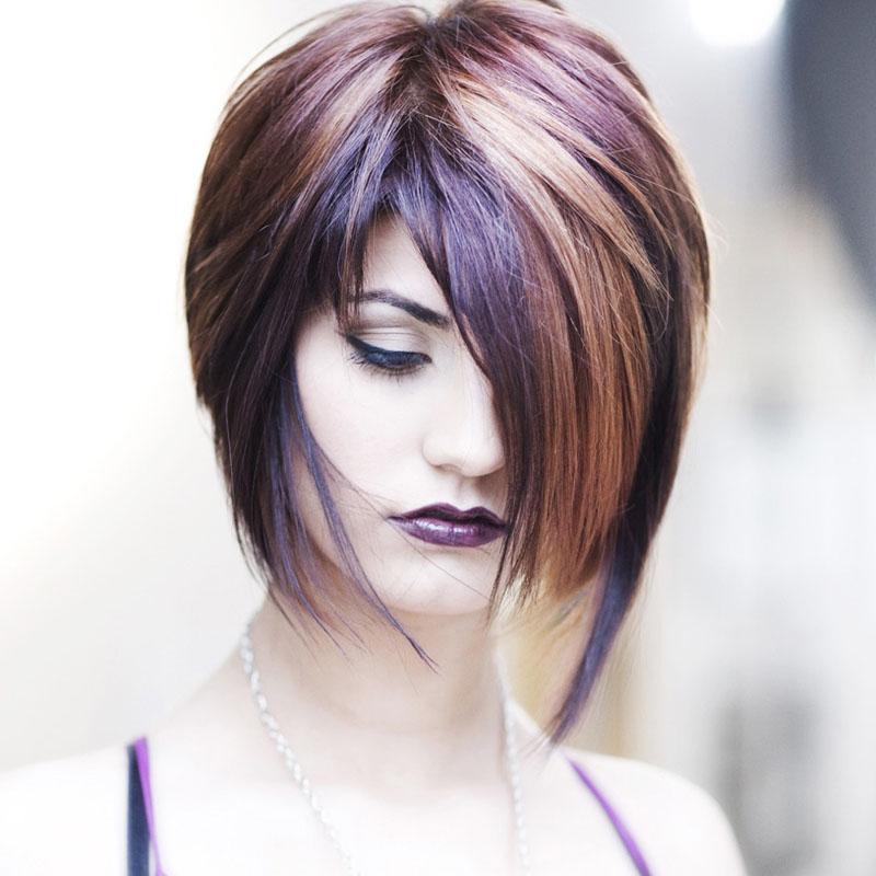 Venere-Hair-Gallery-009.jpg