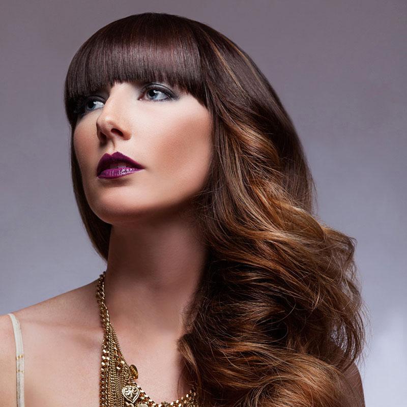 Venere-Hair-Gallery-003.jpg