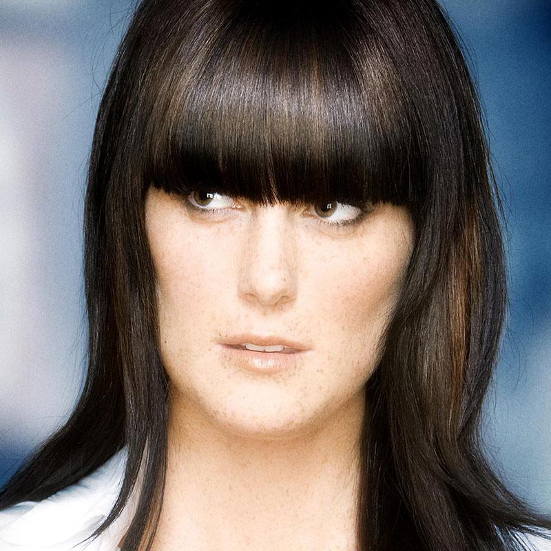 Venere-Hair-Gallery-013.jpg