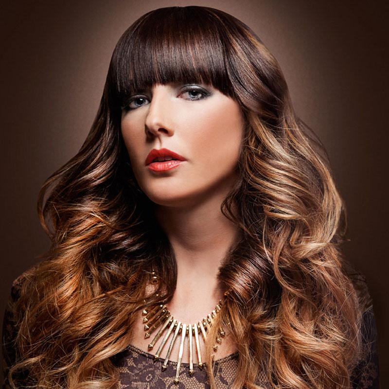 Venere-Hair-Gallery-002.jpg