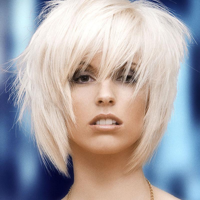 Venere-Hair-Gallery-012.jpg