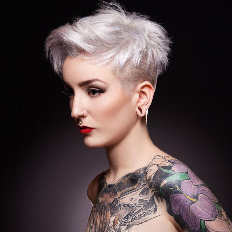 Venere-Hair-Gallery-001.jpg