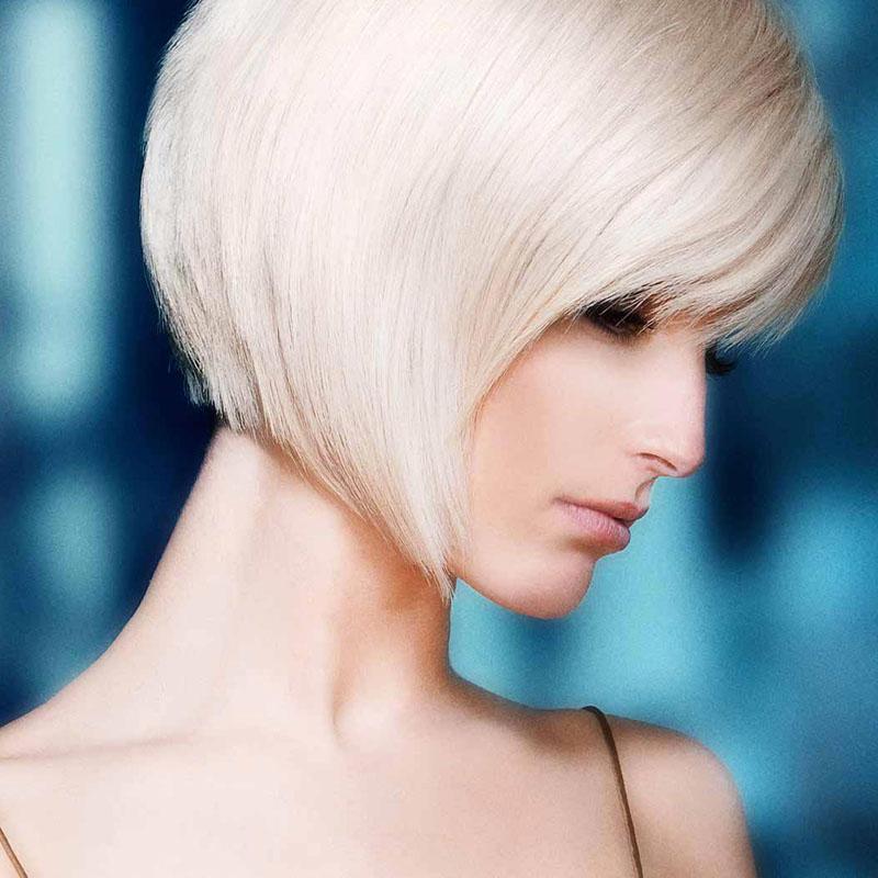Venere-Hair-Gallery-011.jpg