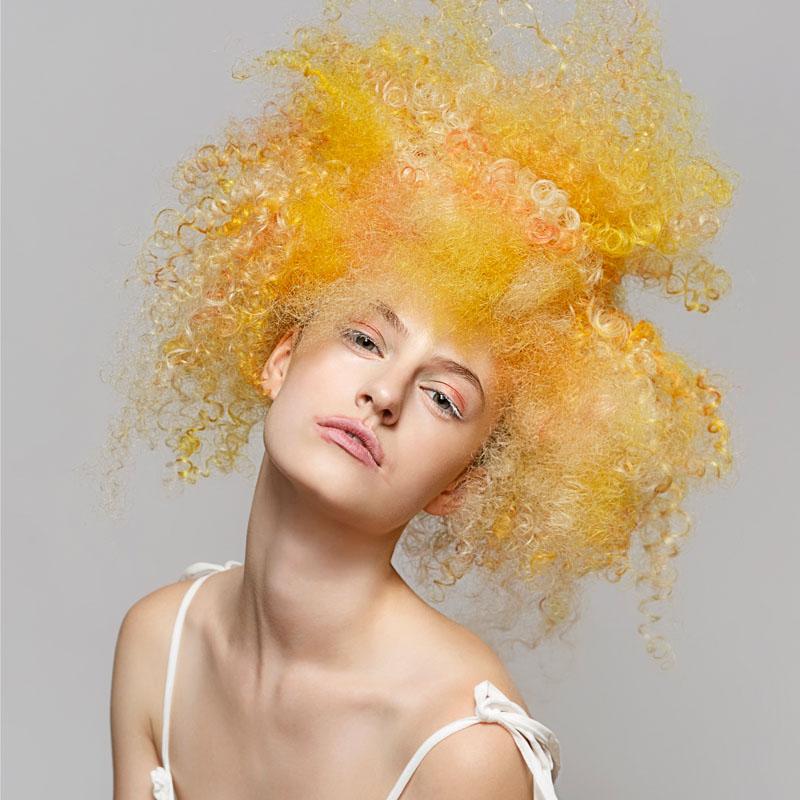 Venere-Hair-Gallery-023.jpg
