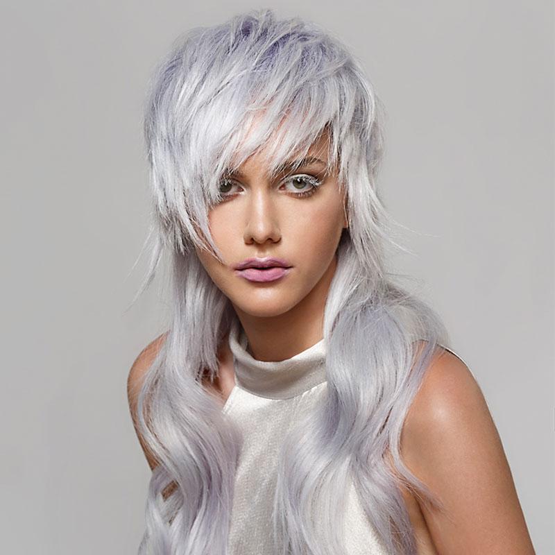 Venere-Hair-Gallery-022.jpg