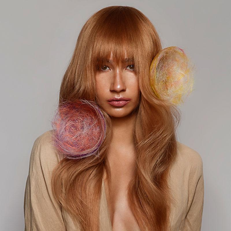 Venere-Hair-Gallery-021.jpg