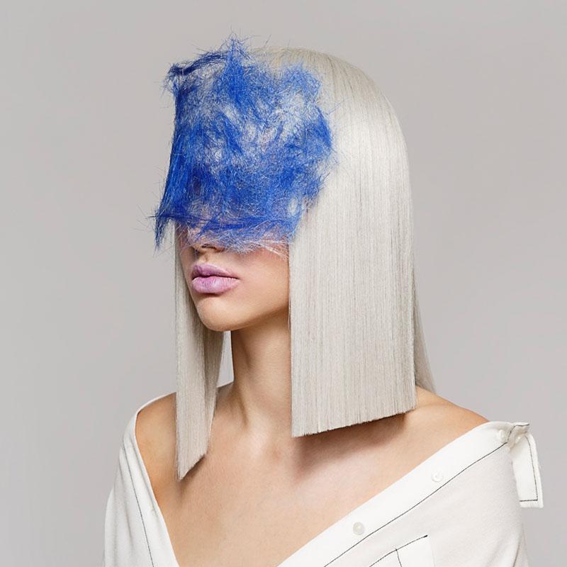 Venere-Hair-Gallery-020.jpg