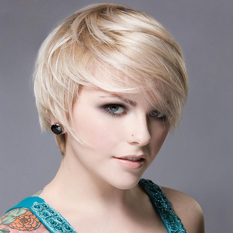 Venere-Hair-Gallery-024.jpg