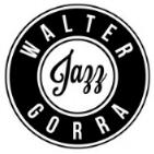 WGJ_LOGO_B&W.jpeg