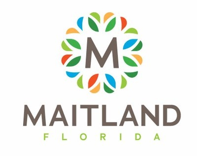 employment application city of maitland