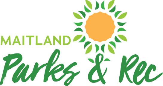logo_parks.jpg