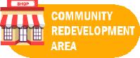Community Redevelopment Area