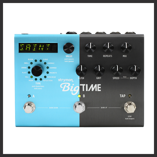 BIGTIME BUNDLE - Buy all the album presets at once and save $30.
