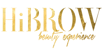 HiBrow-logo-gold-clear.png