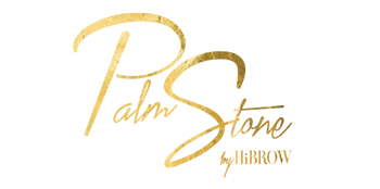 Palm-Stone-logo-gold-clear.png