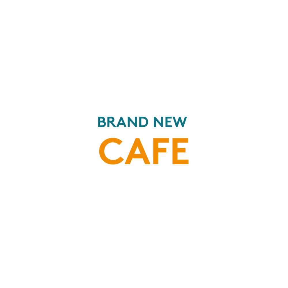 07-brand-new-cafe.png